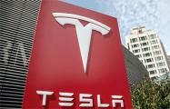Electrek: Tesla за $25 000 может появиться раньше, чем ожидалось