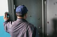 «Мы из ЖЭСа»: Кому из проверяющих можно не открывать двери квартиры
