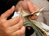 Тарифы на услуги ЖЭСов Минска вырастут