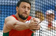 Белорусские молотобойцы Борейша и Тихон вышли в финал ЧЕ-2018