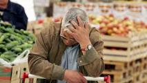 В Беларуси зафиксировали рекордную инфляцию за последние пять лет