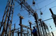 Беларусь приобрела в Украине треть ее экспортной  электроэнергии