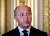 МИД Франции: Cанкции против РФ зависят от выполнения Минских соглашений