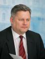 Назначить посла Литвы в Беларуси могут в середине апреля