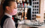 Сотрудники сферы обслуживания раскрыли хитрый способ мести грубым клиентам