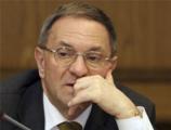 Диктатор назначил «крайних» за провал «модернизации»