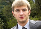 Адвокат Андрея Гайдукова обжаловал приговор