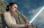 Disney снимет еще три фильма о «Звездных войнах»