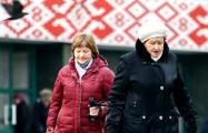 Кто охотится на деньги белорусских пенсионеров
