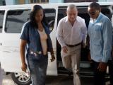 Испанца приговорили к тюрьме за гибель кубинского диссидента