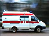 14 человек пострадали из-за атаки боевиков на митинг в Донецке