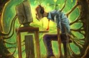Психиатр: Компьютерная зависимость сегодня не излечима