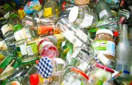 Чиновники хотят принудить белорусов сдавать бутылки