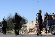 В Ливии похитили тунисского дипломата