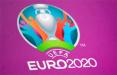 Евро-2020: календарь и результаты всех матчей турнира