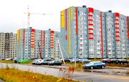 Как власти саботируют решение важнейшего для белорусов квартирного вопроса