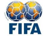 Три крупные компании отказались спонсировать ЧМ по футболу в России