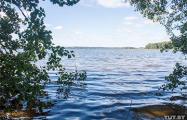 За неделю в воде погибли 46 белорусов