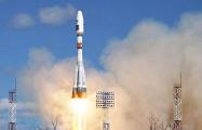 «Роскосмос» назвал сумму убытков за девять лет из-за аварий ракет