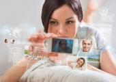 Подсчитано, сколько тратят белорусы в соцсетях и на сайтах знакомств