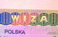Получить польскую визу белорусам стало проще