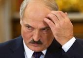 Лукашенко обратил внимание на мнение людей в СМИ и интернете