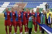 В Минске только два спортклуба смогли выйти на 20-процентную окупаемость