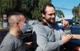Журналист Tribuna.com Дмитрий Руто вышел на свободу