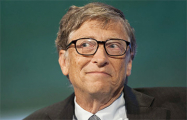 Гейтс заявил об уверенности в мировой победе над коронавирусом