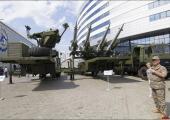 SIPRI: Военные расходы в мире растут, но в Беларуси падают