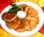 Минторг: Иностранцы должны помнить, что наше национальное блюдо - драник