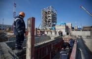 Иностранным работникам в Минске уже не рады