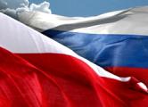 Польша защитится от России собственной системой ПРО