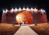 Крупнейший в Беларуси ночной клуб закрывается из-за нерентабельности