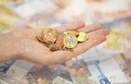 «По 500 здесь нет»: Сколько на самом деле зарабатывают белорусы?