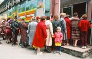 Привычки, которые выдают в вас человека из СССР