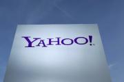 В России заблокируют сервисы Yahoo из-за исламистского фильма «Пламя войны»