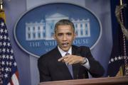 США ввели санкции против северокорейских организаций и чиновников