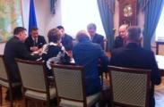 В сентябре будет рацифицировано Соглашение между Украиной и ЕС