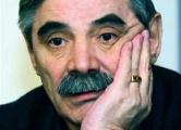 Российских звезд «кинули» в Беларуси на $5000