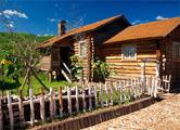 Ужесточены условия льготного кредитования жилья на селе