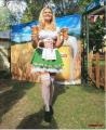 В Гродно открылся фестиваль пива