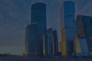 Краудфандинговая площадка для инвестиций в недвижимость запущена в России