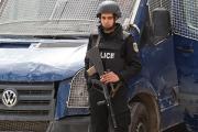 В Тунисе боевики напали на отель