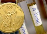 МОК лишил олимпийских медалей Ирину Ятченко и Ивана Тихона