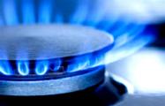 Власти подняли цены на газ для детдомов
