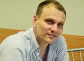 Душан Гвоздич возглавил сборную Беларуси по баскетболу