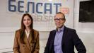 СК объявил в розыск Александру Герасименю и Александра Опейкина