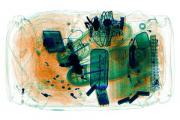 Исследователи заявили о возможности взлома сканеров в аэропортах