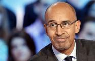 Представитель ОБСЕ по свободе СМИ высказался по делу гродненских журналистов